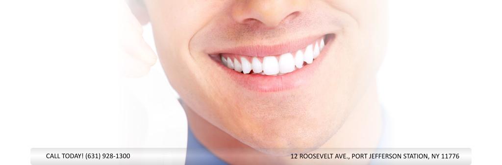 philips zoom teeth whitening instructions