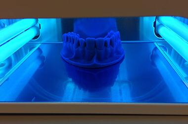 formlabs-3d-printer