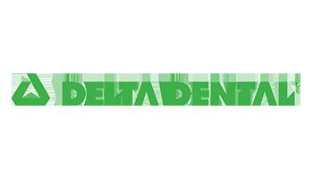 insurance-delta-dental