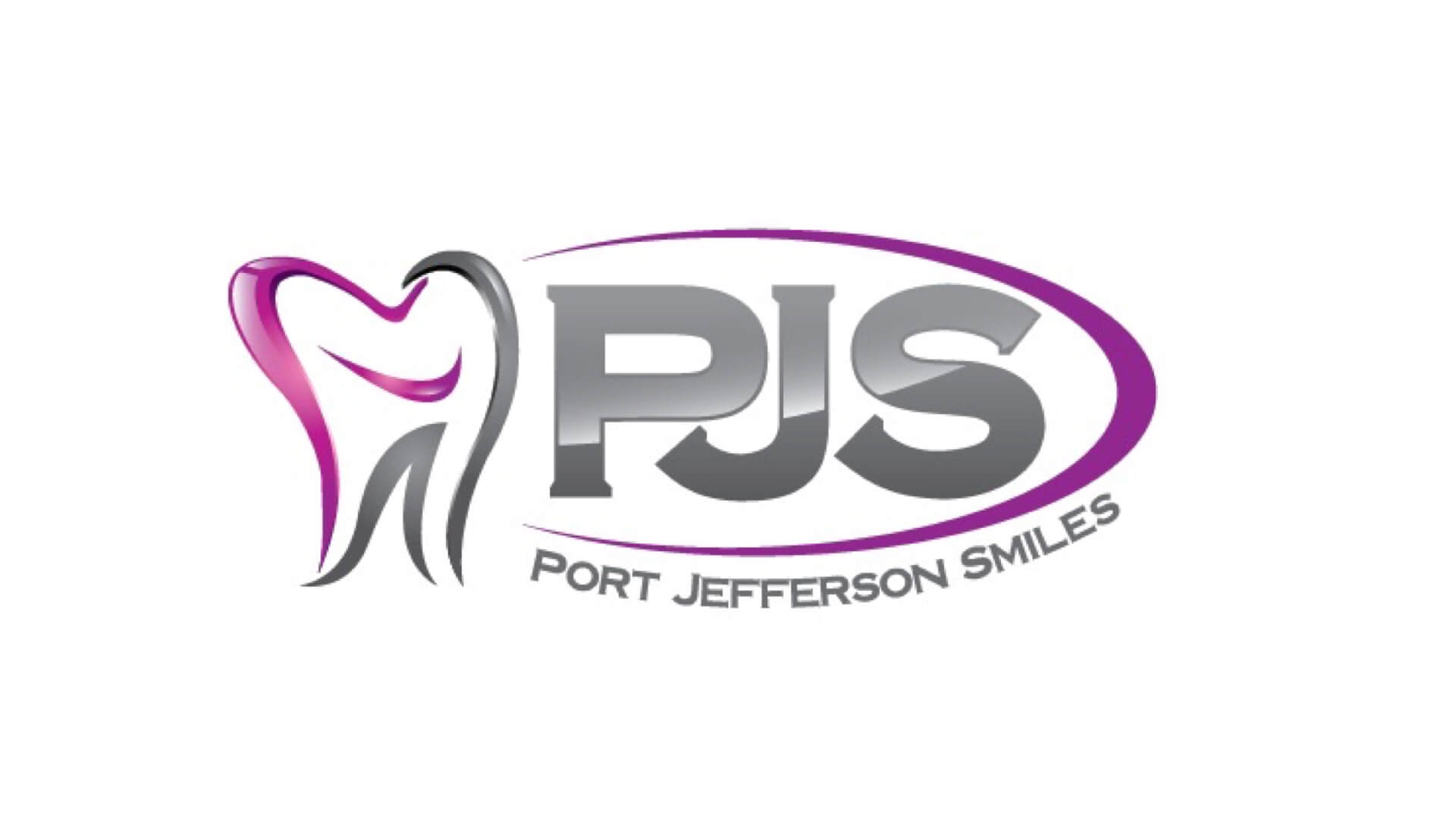 Port Jefferson Smiles-Karen Halpern DMD, MS-slider1