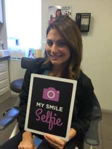 Port Jefferson Smiles - Karen Halpern DMD, MS - Testimonial 4